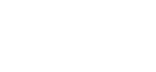What's Hot Africa logo